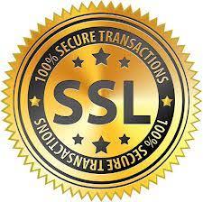thistlehillbotanicals.com secure