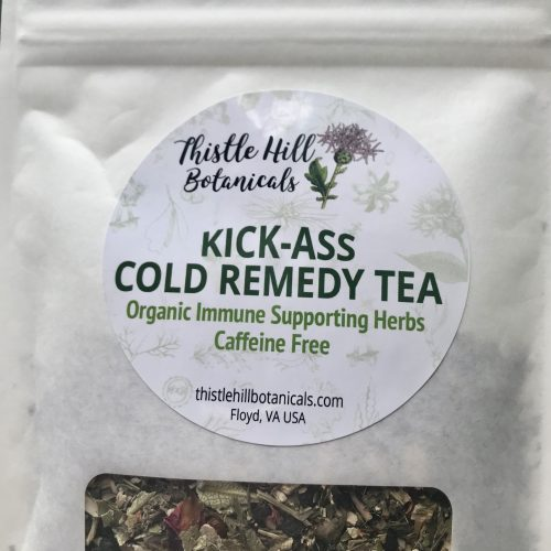 thistlehillbotanicals.com