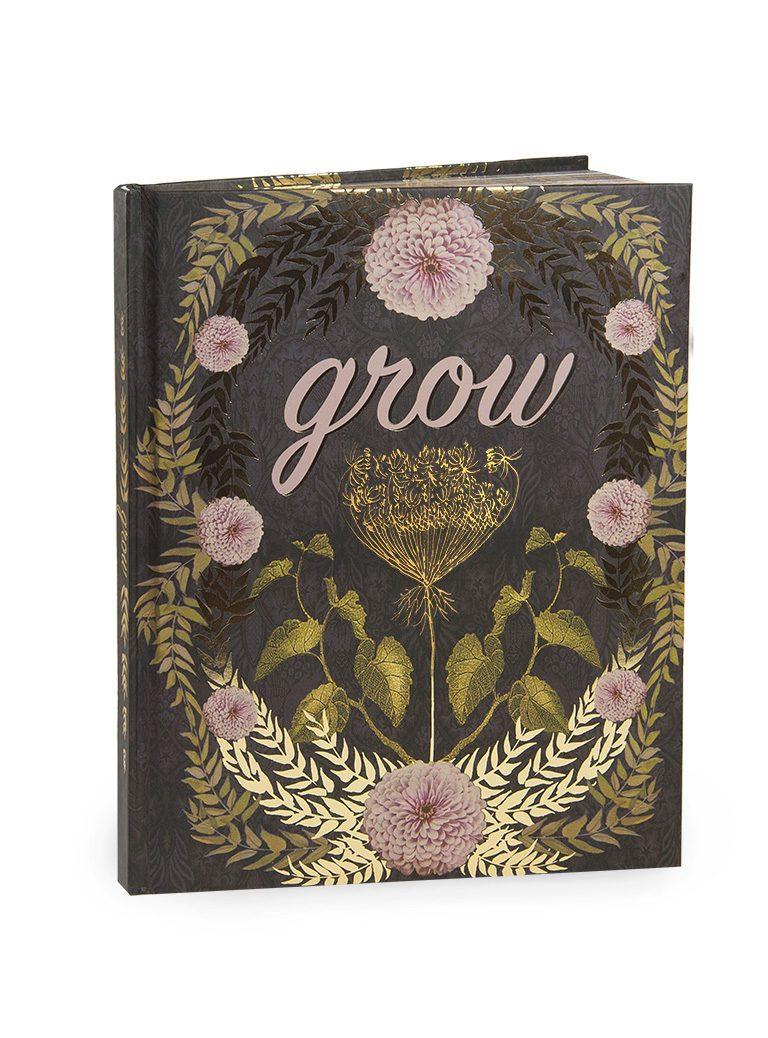 thistlehillbotanicals.com Perfect gifts