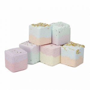 Thistle Hill Botanicals Shower Steamers